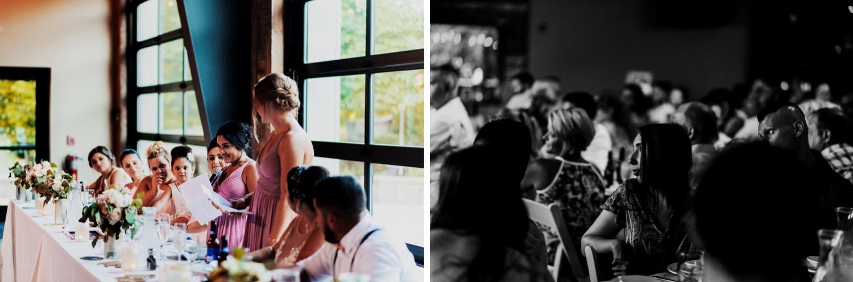 097_Gianpaolo-Vega-CDandMe-Frankfort-Wedding_0169_Gianpaolo-Vega-CDandMe-Frankfort-Wedding_0170.jpg