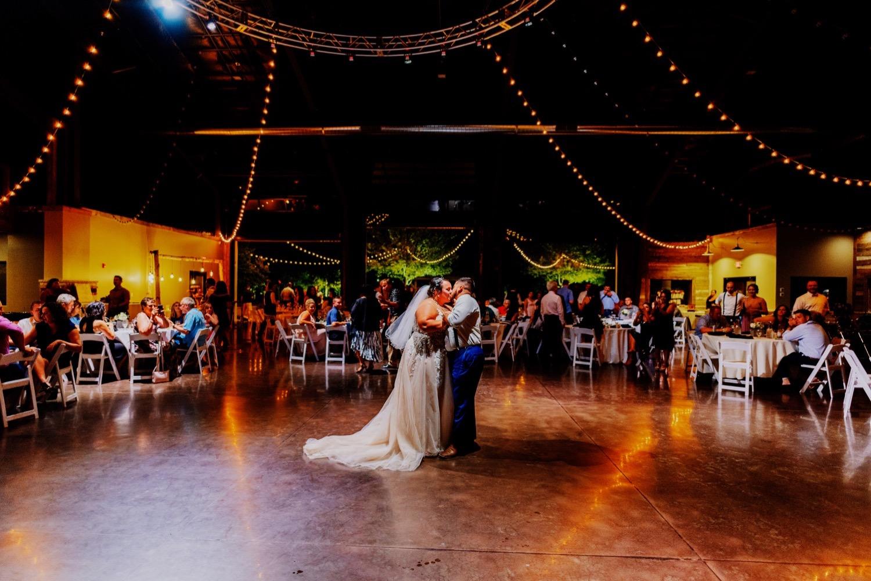 101_Gianpaolo-Vega-CDandMe-Frankfort-Wedding_0175.jpg