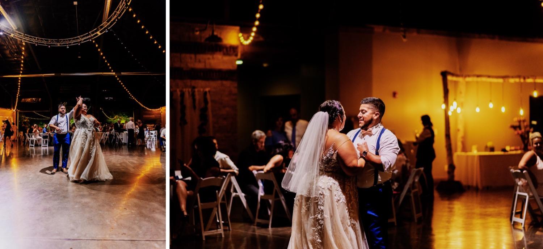 102_Gianpaolo-Vega-CDandMe-Frankfort-Wedding_0176_Gianpaolo-Vega-CDandMe-Frankfort-Wedding_0177.jpg