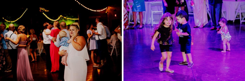 107_Gianpaolo-Vega-CDandMe-Frankfort-Wedding_0183_Gianpaolo-Vega-CDandMe-Frankfort-Wedding_0184.jpg