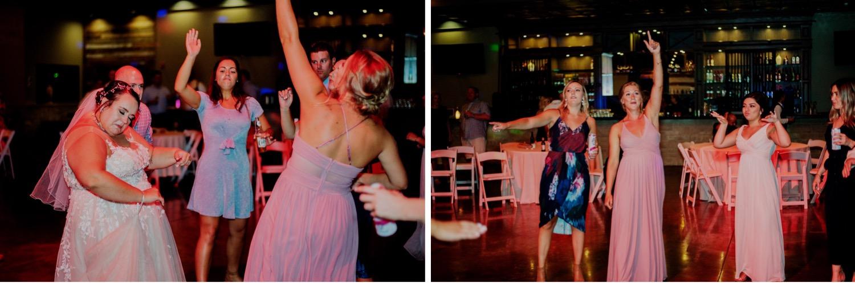 108_Gianpaolo-Vega-CDandMe-Frankfort-Wedding_0185_Gianpaolo-Vega-CDandMe-Frankfort-Wedding_0186.jpg