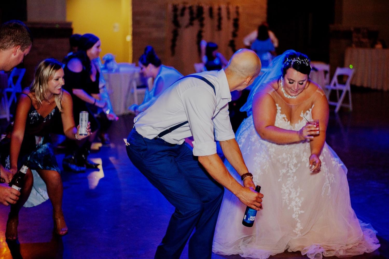109_Gianpaolo-Vega-CDandMe-Frankfort-Wedding_0187.jpg