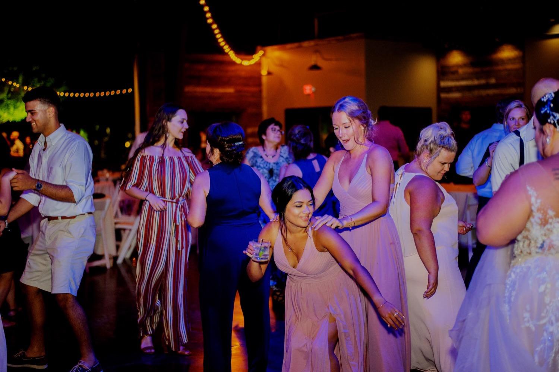 110_Gianpaolo-Vega-CDandMe-Frankfort-Wedding_0188.jpg