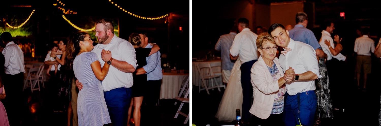 111_Gianpaolo-Vega-CDandMe-Frankfort-Wedding_0189_Gianpaolo-Vega-CDandMe-Frankfort-Wedding_0190.jpg