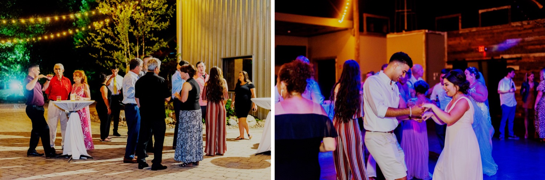 120_Gianpaolo-Vega-CDandMe-Frankfort-Wedding_0203_Gianpaolo-Vega-CDandMe-Frankfort-Wedding_0204.jpg