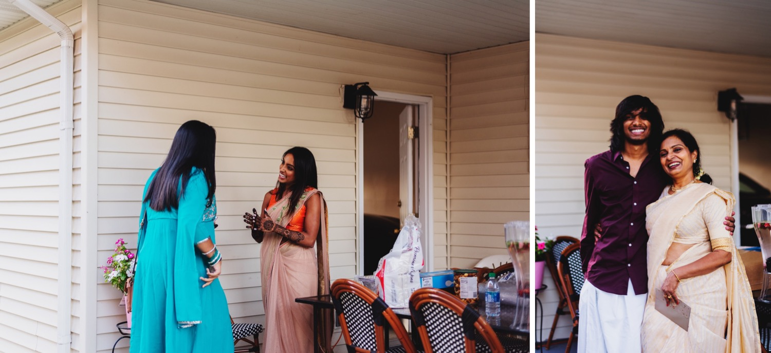 12_HennaParty-Elmhurst-2019_0143_HennaParty-Elmhurst-2019_0155.jpg