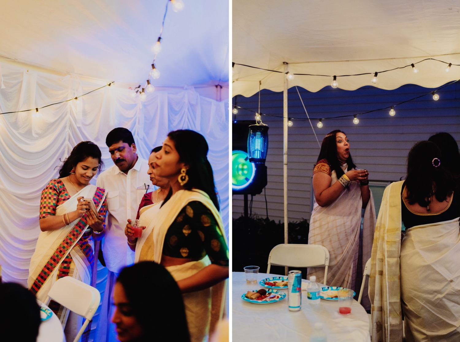 53_HennaParty-Elmhurst-2019_0473_HennaParty-Elmhurst-2019_0497.jpg