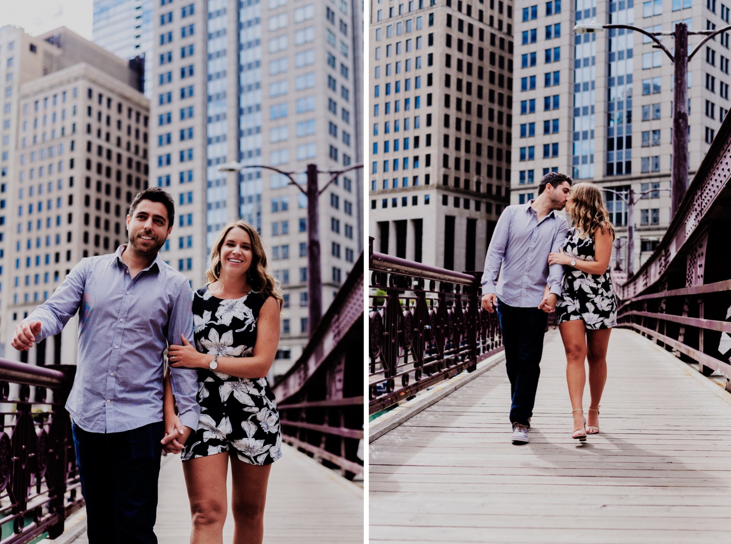 12_Margaret-Andrew-Chicago-EngagementSession_0345_Margaret-Andrew-Chicago-EngagementSession_0339_engagementsession_engaged_chicagophotographer.jpg