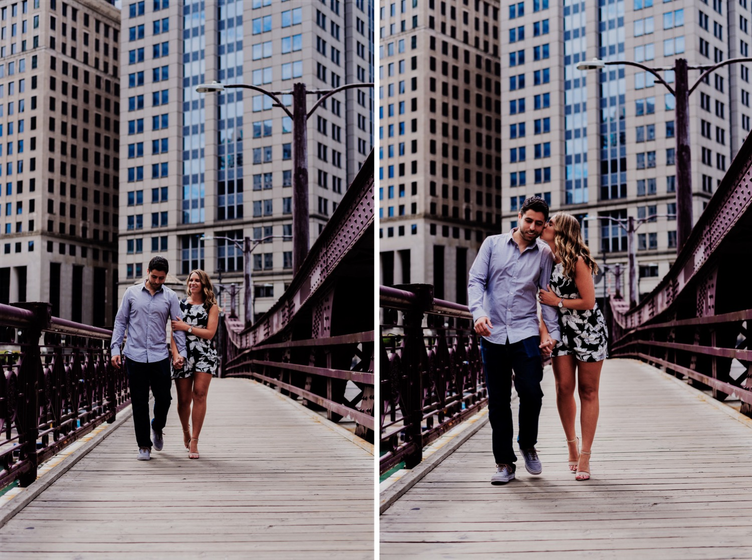 11_Margaret-Andrew-Chicago-EngagementSession_0329_Margaret-Andrew-Chicago-EngagementSession_0333_engagementsession_engaged_chicagophotographer.jpg
