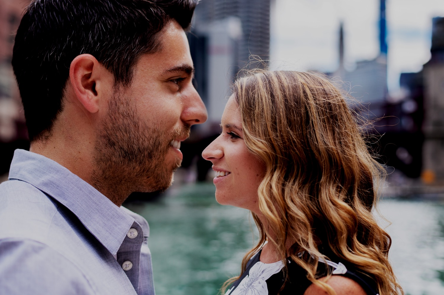 17_Margaret-Andrew-Chicago-EngagementSession_0451_engagementsession_engaged_chicagophotographer.jpg