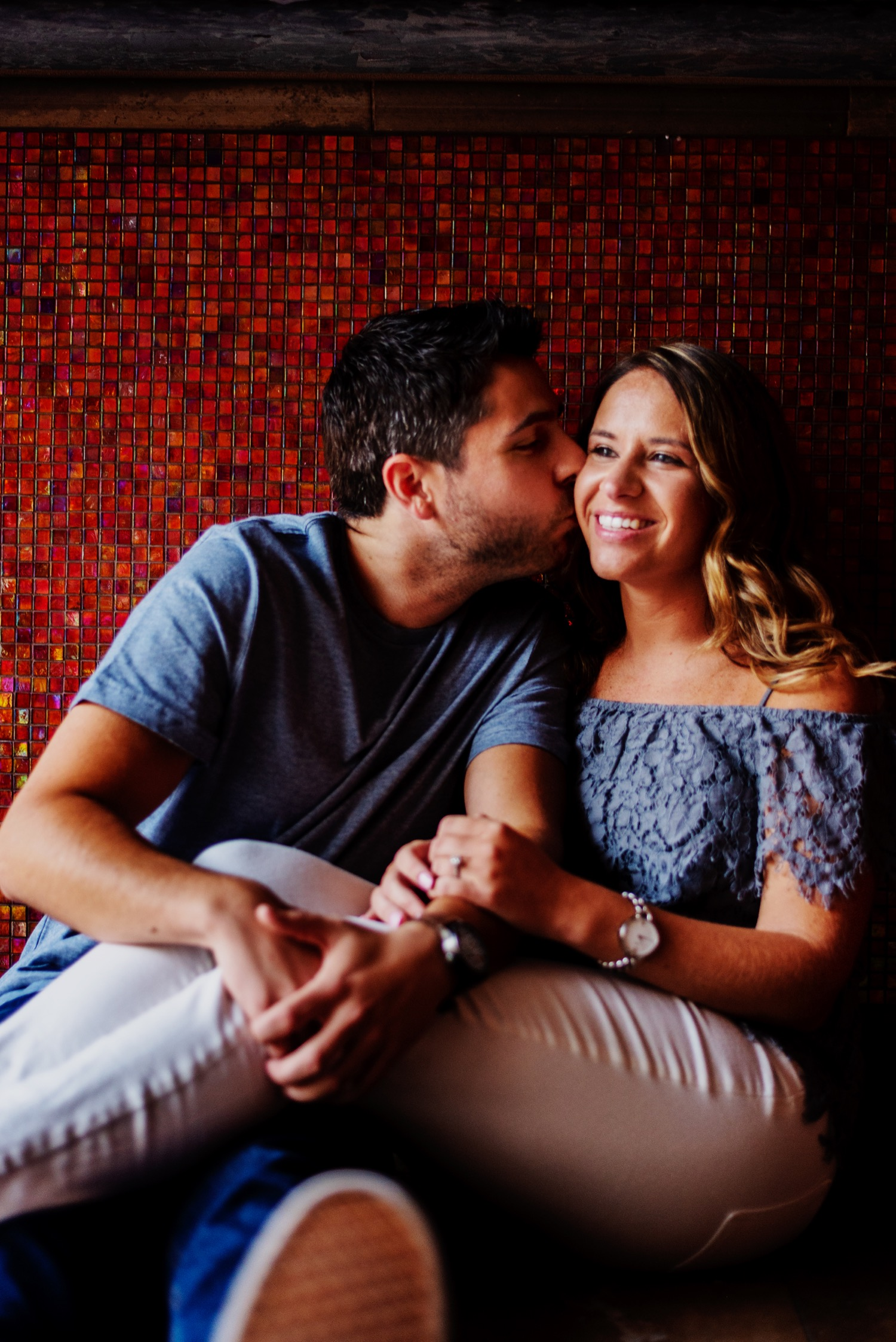 37_Margaret-Andrew-Chicago-EngagementSession_1074_engagementsession_engaged_chicagophotographer.jpg