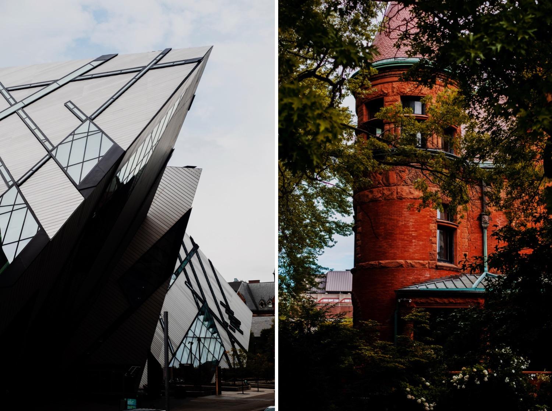 44_Toronto-2019_0165_Toronto-2019_0163.jpg