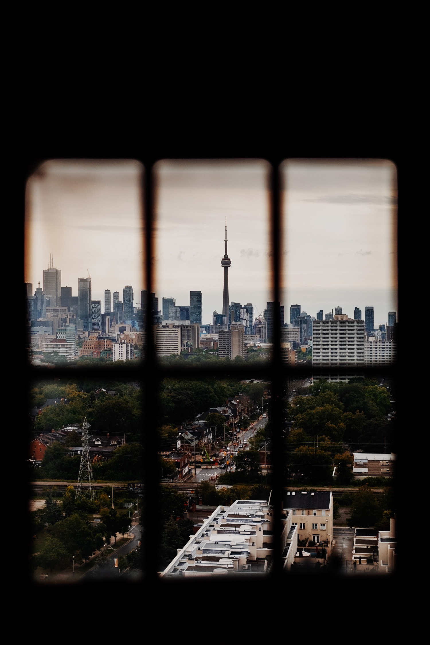 59_Toronto-2019_0206.jpg