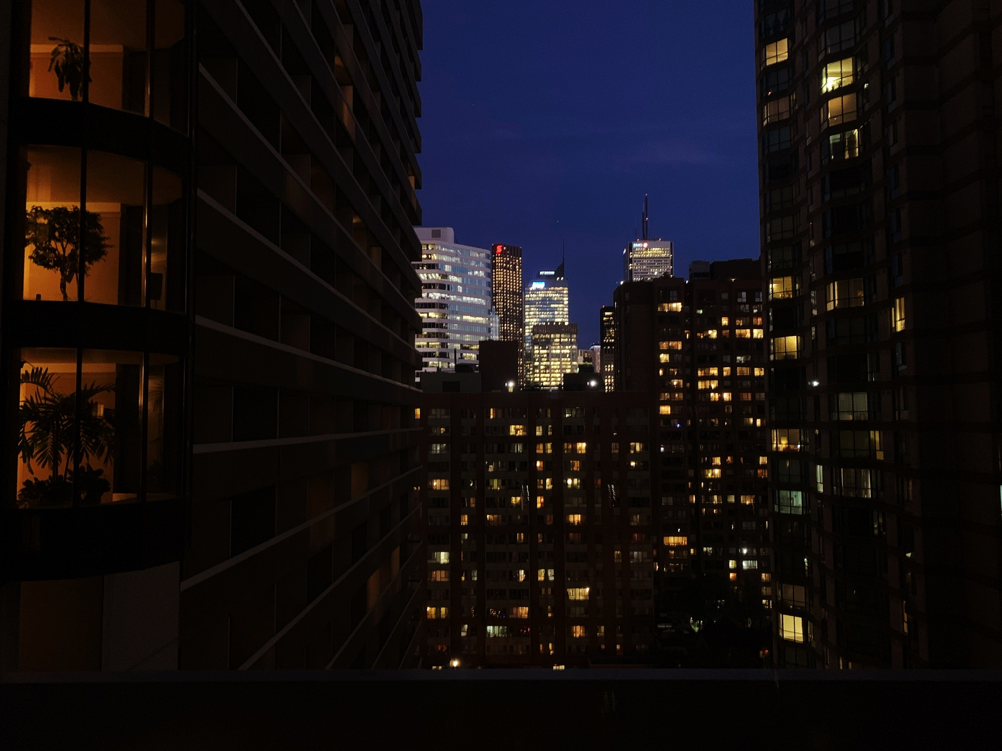 Toronto-2019-iPhone_0018.jpg