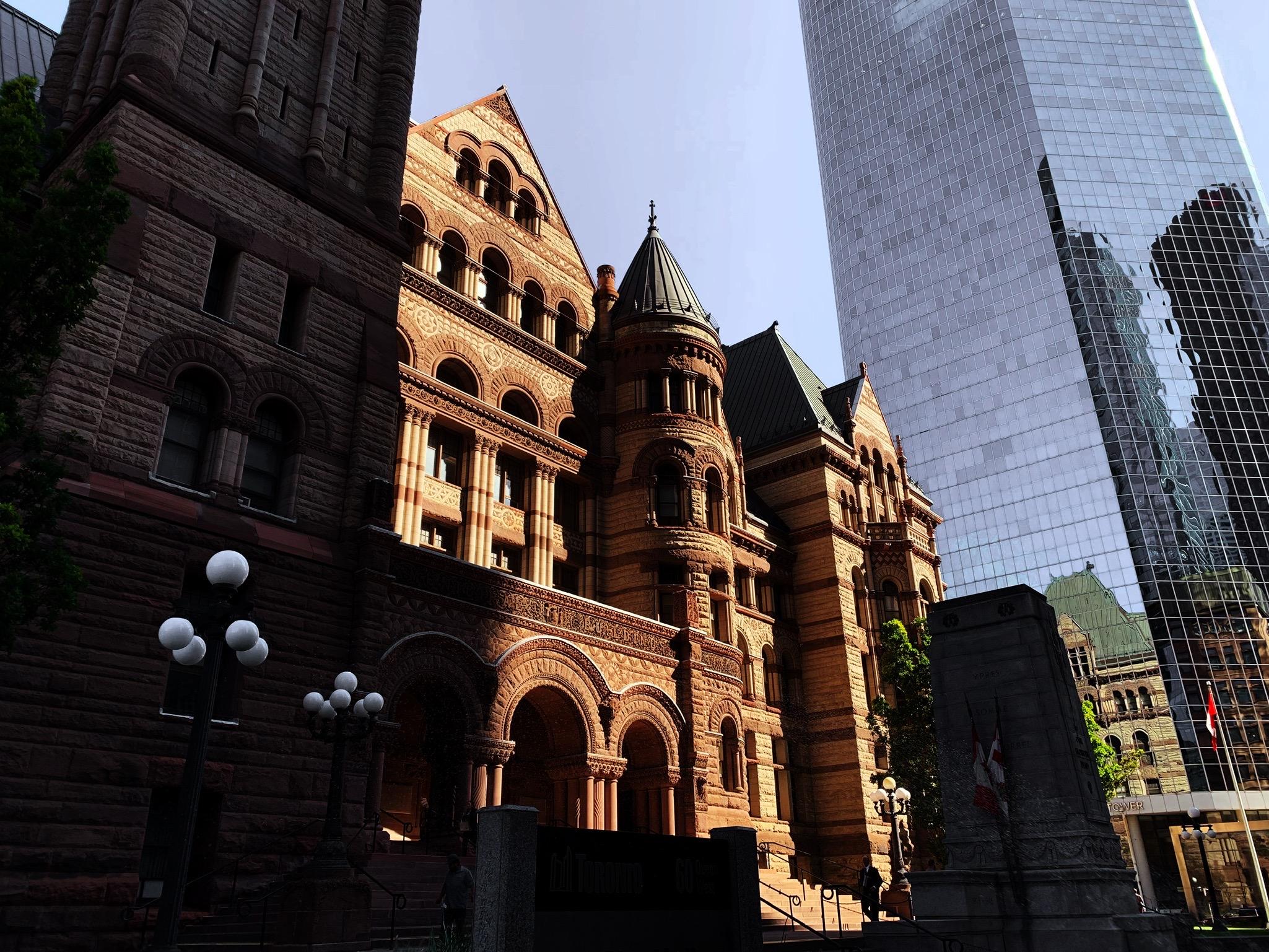 Toronto-2019-iPhone_0013.jpg