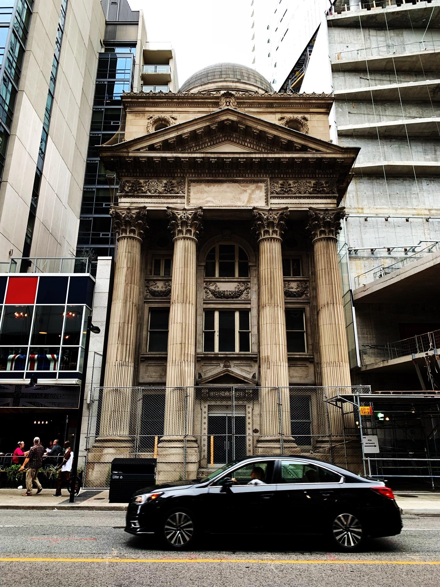 Toronto-2019-iPhone_0082.jpg