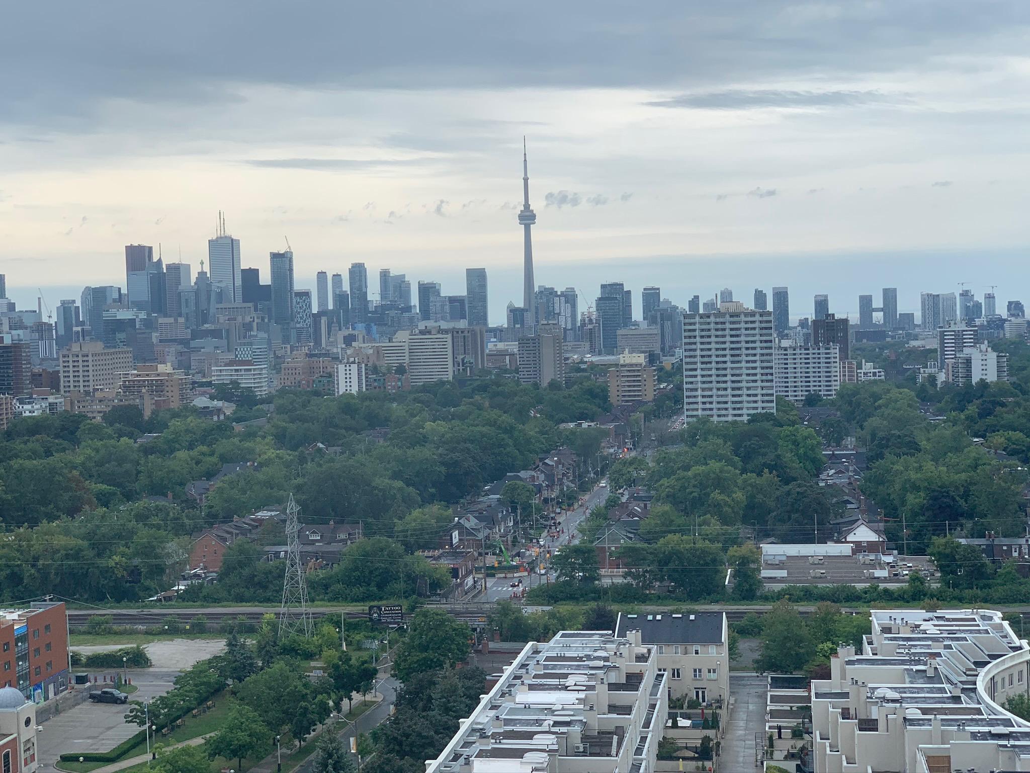 Toronto-2019-iPhone_0114.jpg