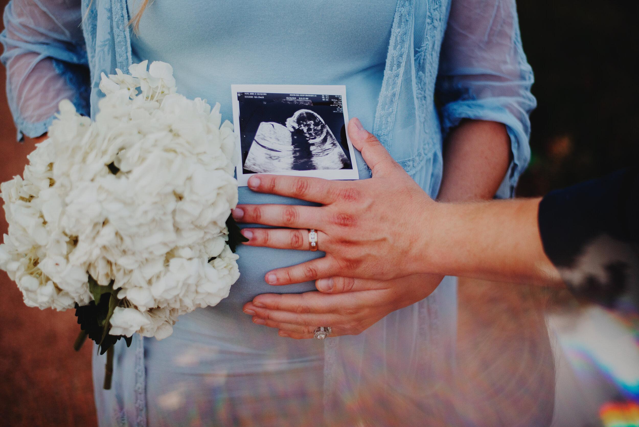 Foti-Maternity-Cantigny1522.jpg