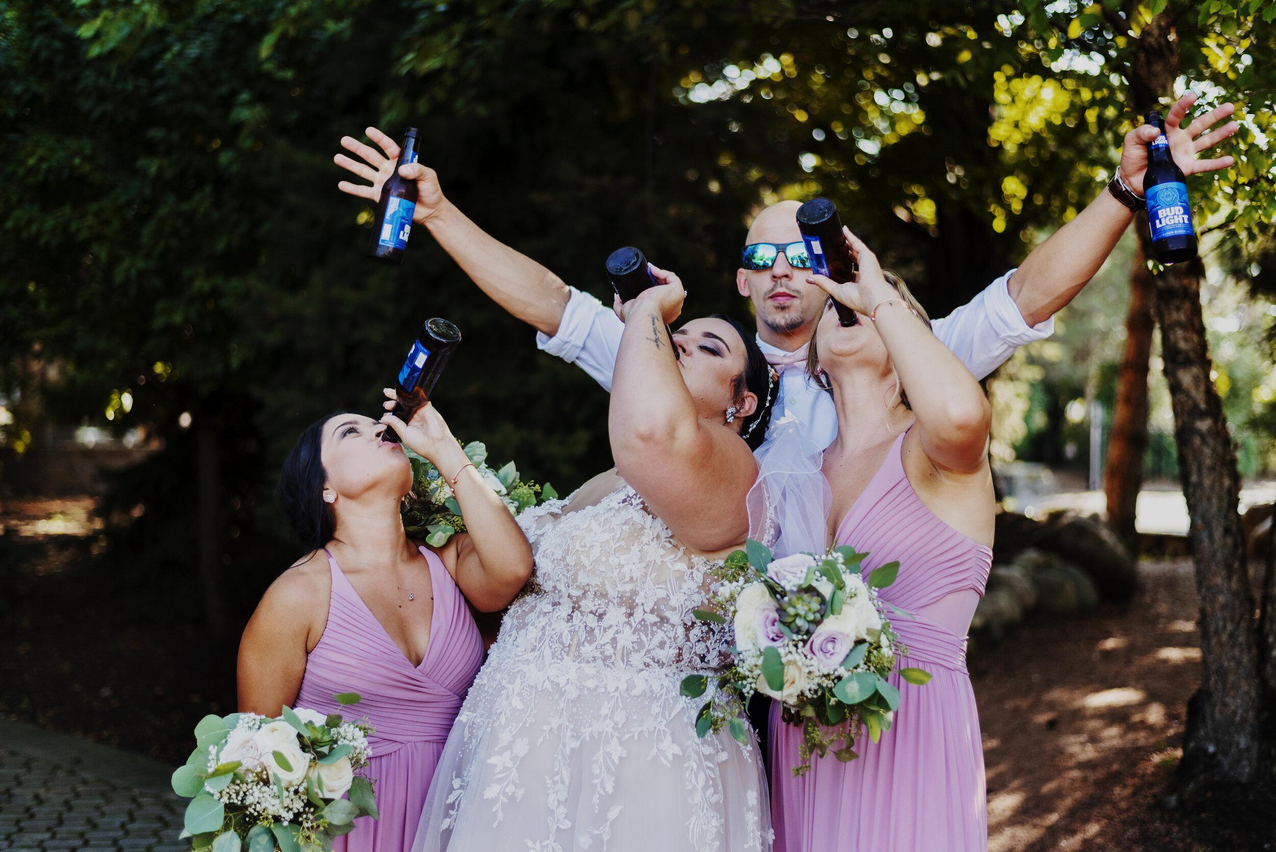 Gianpaolo-Vega-Wedding-M2_0448.jpg