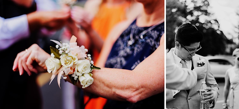 001_Dodd-Hejnar-Riverside-Reception-Geneva-Illinois-Wedding_0002_Dodd-Hejnar-Riverside-Reception-Geneva-Illinois-Wedding_0001.jpg