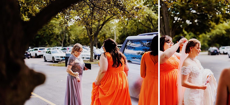 004_Dodd-Hejnar-Riverside-Reception-Geneva-Illinois-Wedding_0005_Dodd-Hejnar-Riverside-Reception-Geneva-Illinois-Wedding_0006.jpg