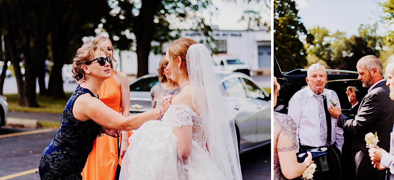 005_Dodd-Hejnar-Riverside-Reception-Geneva-Illinois-Wedding_0008_Dodd-Hejnar-Riverside-Reception-Geneva-Illinois-Wedding_0007.jpg