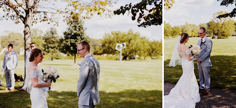 007_Dodd-Hejnar-Riverside-Reception-Geneva-Illinois-Wedding_0010_Dodd-Hejnar-Riverside-Reception-Geneva-Illinois-Wedding_0011.jpg