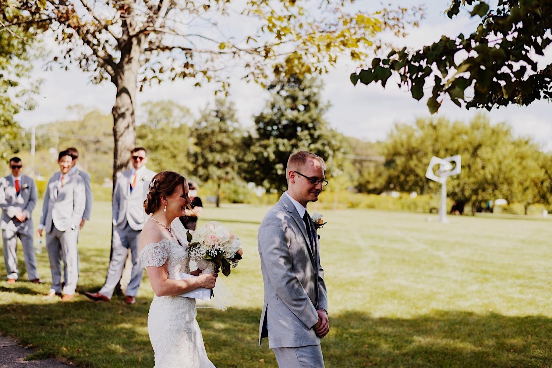 006_Dodd-Hejnar-Riverside-Reception-Geneva-Illinois-Wedding_0009.jpg
