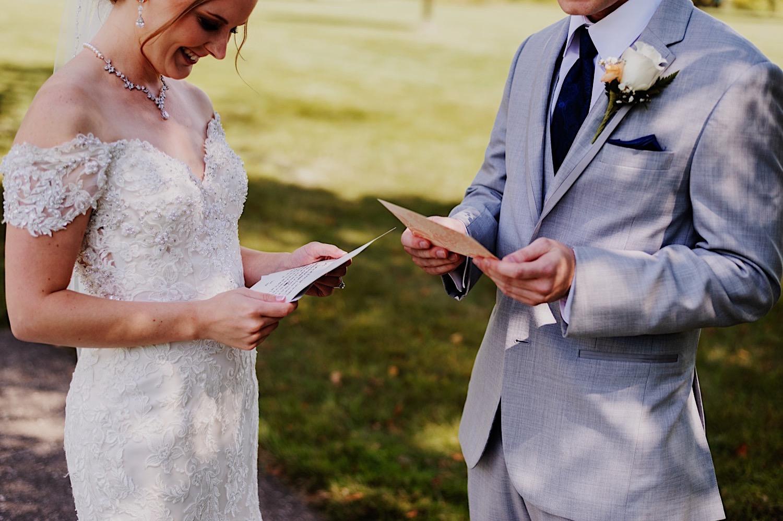 009_Dodd-Hejnar-Riverside-Reception-Geneva-Illinois-Wedding_0013.jpg