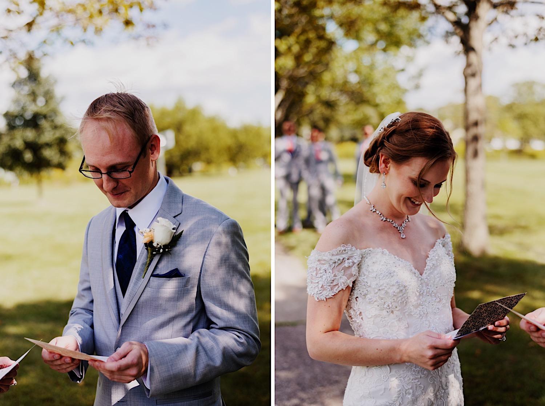 010_Dodd-Hejnar-Riverside-Reception-Geneva-Illinois-Wedding_0015_Dodd-Hejnar-Riverside-Reception-Geneva-Illinois-Wedding_0014.jpg