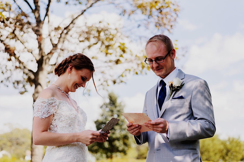 011_Dodd-Hejnar-Riverside-Reception-Geneva-Illinois-Wedding_0016.jpg