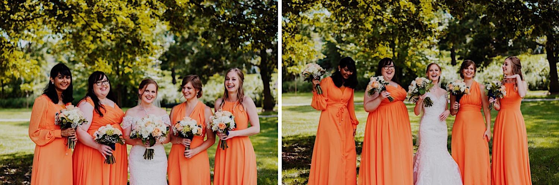 013_Dodd-Hejnar-Riverside-Reception-Geneva-Illinois-Wedding_0019_Dodd-Hejnar-Riverside-Reception-Geneva-Illinois-Wedding_0018.jpg