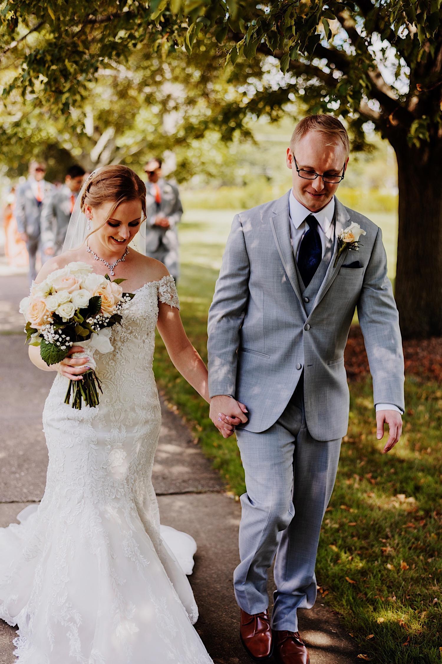 012_Dodd-Hejnar-Riverside-Reception-Geneva-Illinois-Wedding_0017.jpg