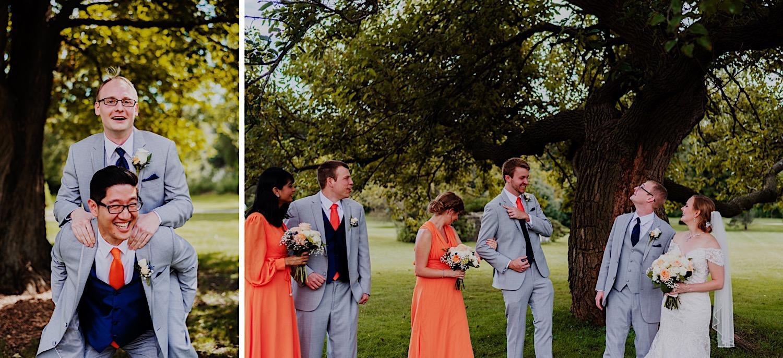 015_Dodd-Hejnar-Riverside-Reception-Geneva-Illinois-Wedding_0024_Dodd-Hejnar-Riverside-Reception-Geneva-Illinois-Wedding_0022.jpg