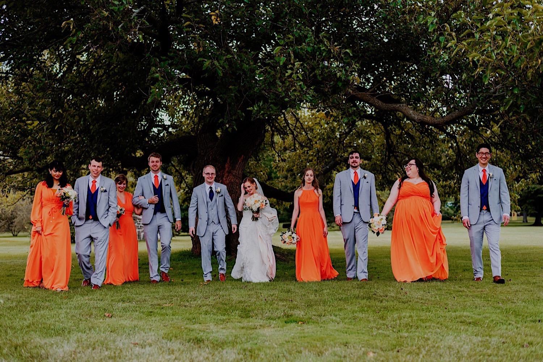 016_Dodd-Hejnar-Riverside-Reception-Geneva-Illinois-Wedding_0025.jpg