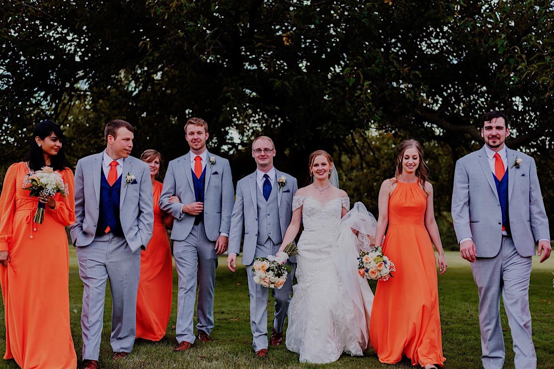 017_Dodd-Hejnar-Riverside-Reception-Geneva-Illinois-Wedding_0026.jpg