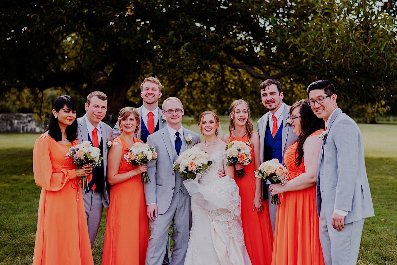 018_Dodd-Hejnar-Riverside-Reception-Geneva-Illinois-Wedding_0027.jpg