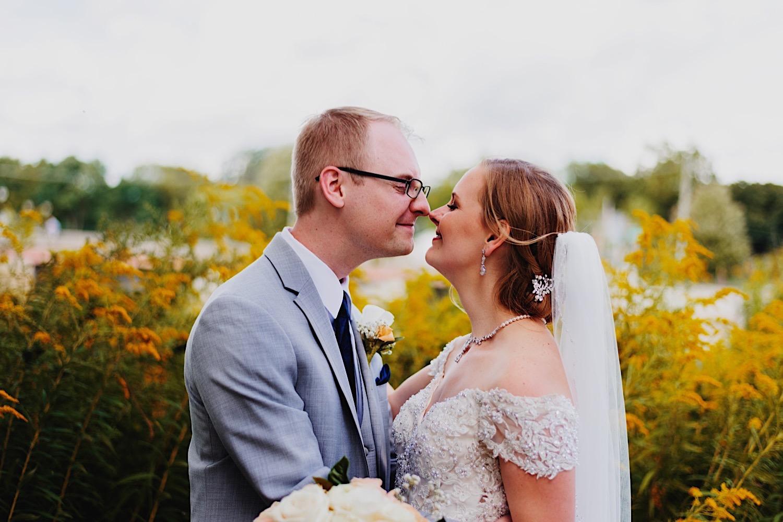 020_Dodd-Hejnar-Riverside-Reception-Geneva-Illinois-Wedding_0029.jpg