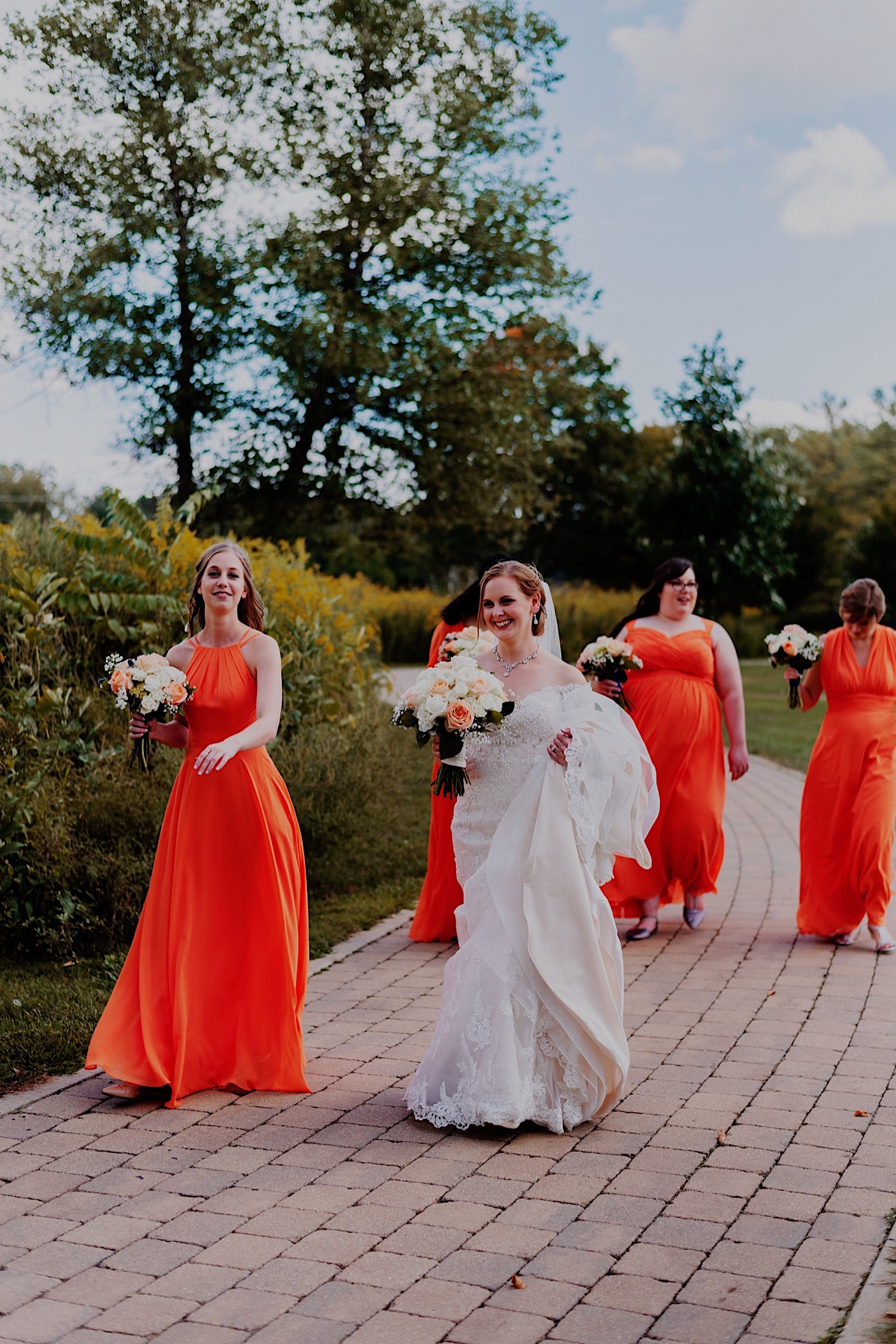 019_Dodd-Hejnar-Riverside-Reception-Geneva-Illinois-Wedding_0028.jpg