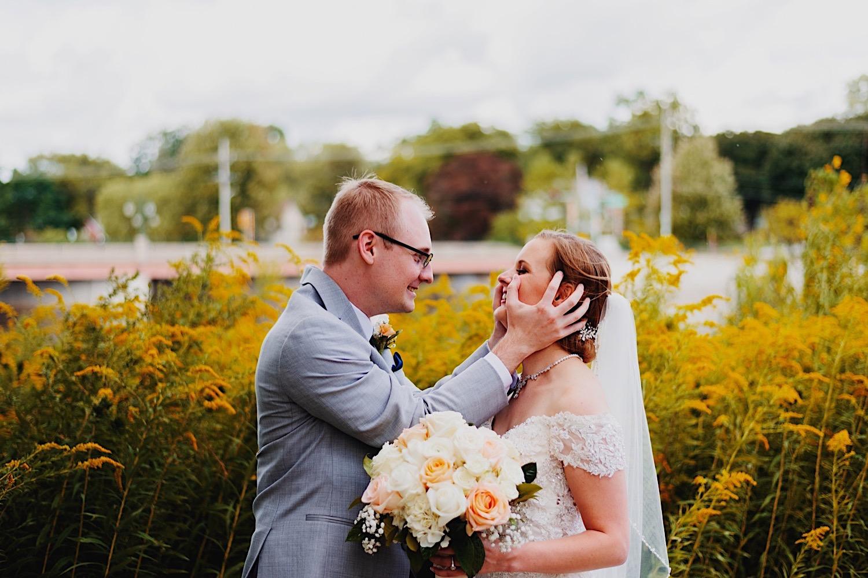 023_Dodd-Hejnar-Riverside-Reception-Geneva-Illinois-Wedding_0033.jpg