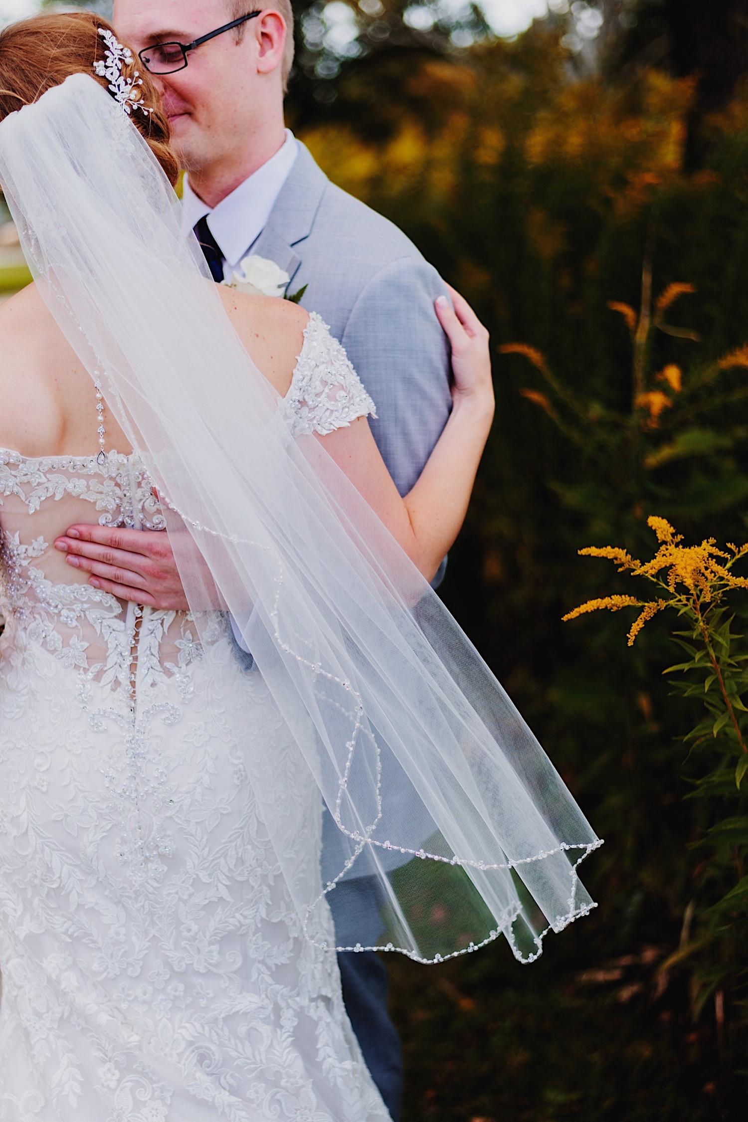 022_Dodd-Hejnar-Riverside-Reception-Geneva-Illinois-Wedding_0032.jpg