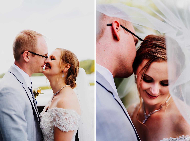 025_Dodd-Hejnar-Riverside-Reception-Geneva-Illinois-Wedding_0037_Dodd-Hejnar-Riverside-Reception-Geneva-Illinois-Wedding_0036.jpg