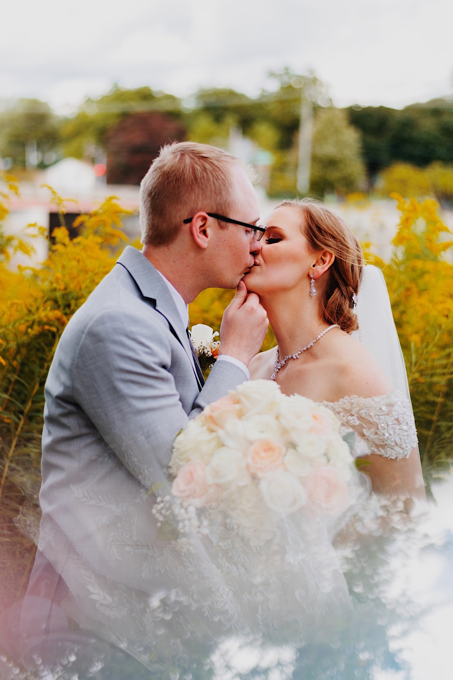 024_Dodd-Hejnar-Riverside-Reception-Geneva-Illinois-Wedding_0034.jpg