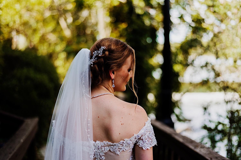 026_Dodd-Hejnar-Riverside-Reception-Geneva-Illinois-Wedding_0038.jpg