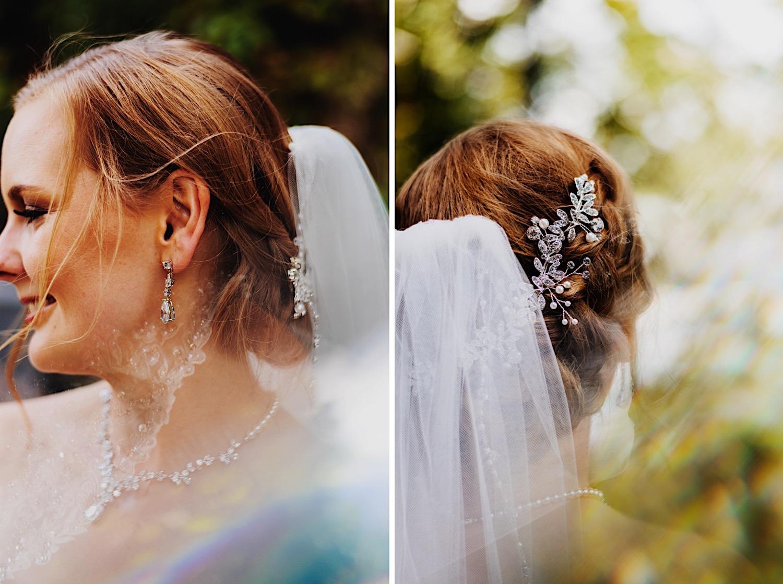 027_Dodd-Hejnar-Riverside-Reception-Geneva-Illinois-Wedding_0040_Dodd-Hejnar-Riverside-Reception-Geneva-Illinois-Wedding_0039.jpg