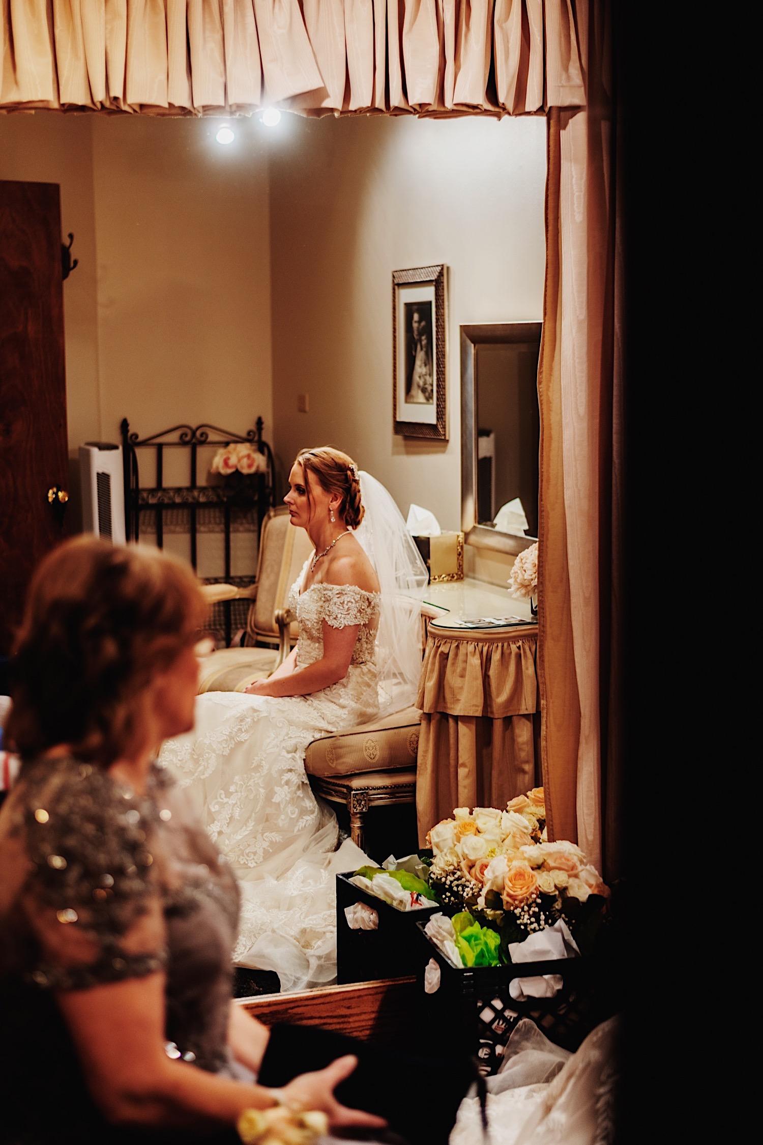 029_Dodd-Hejnar-Riverside-Reception-Geneva-Illinois-Wedding_0046.jpg