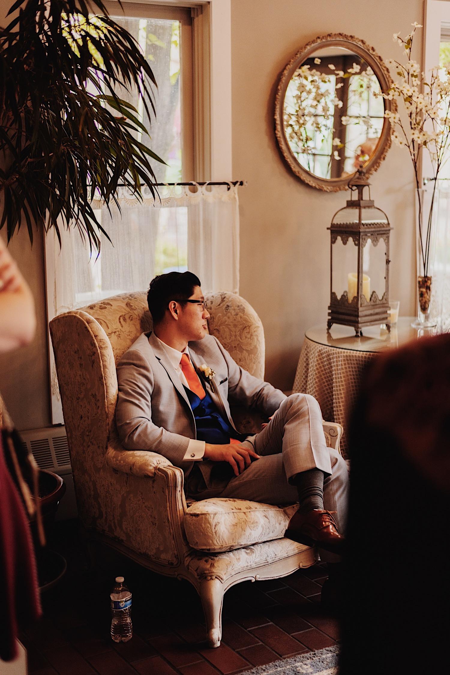 030_Dodd-Hejnar-Riverside-Reception-Geneva-Illinois-Wedding_0047.jpg