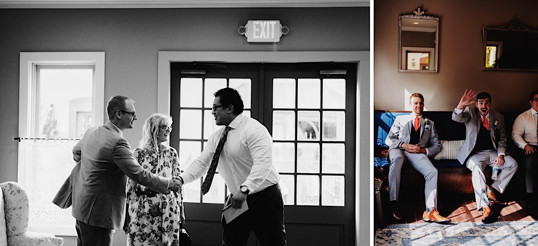 031_Dodd-Hejnar-Riverside-Reception-Geneva-Illinois-Wedding_0049_Dodd-Hejnar-Riverside-Reception-Geneva-Illinois-Wedding_0048.jpg