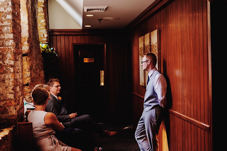 032_Dodd-Hejnar-Riverside-Reception-Geneva-Illinois-Wedding_0050.jpg