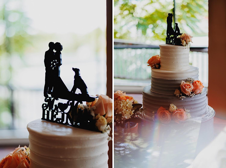 035_Dodd-Hejnar-Riverside-Reception-Geneva-Illinois-Wedding_0054_Dodd-Hejnar-Riverside-Reception-Geneva-Illinois-Wedding_0055.jpg